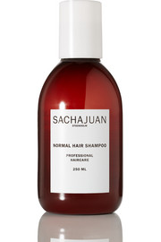 Normal Hair Shampoo, 250ml
