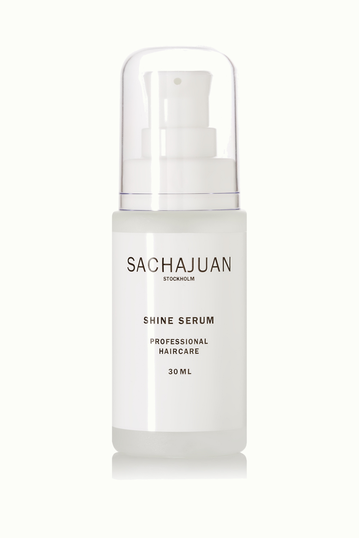 SACHAJUAN Shine Serum, 30ml