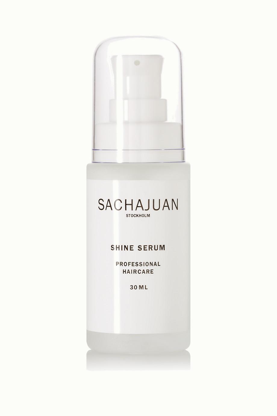SACHAJUAN Shine Serum, 30 ml – Serum
