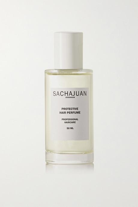 Colorless Protective Hair Perfume, 50ml | SACHAJUAN Nvx2dh