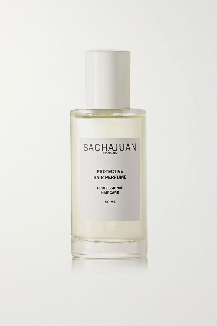 SACHAJUAN Protective Hair Perfume, 50ml