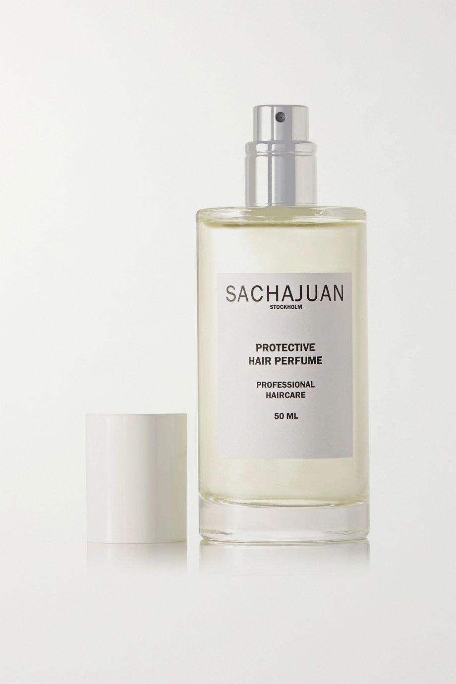 SACHAJUAN Protective Hair Perfume, 50 ml – Haarparfum