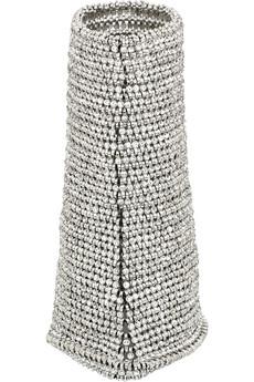 Philippe Audibert|Large Manchette bracelet|NET-A-PORTER.COM from net-a-porter.com