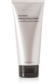 Nutri-Define Refining Foaming Cleanser, 100ml