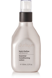 Nutri-Define Essential Conditioning Lotion, 100ml