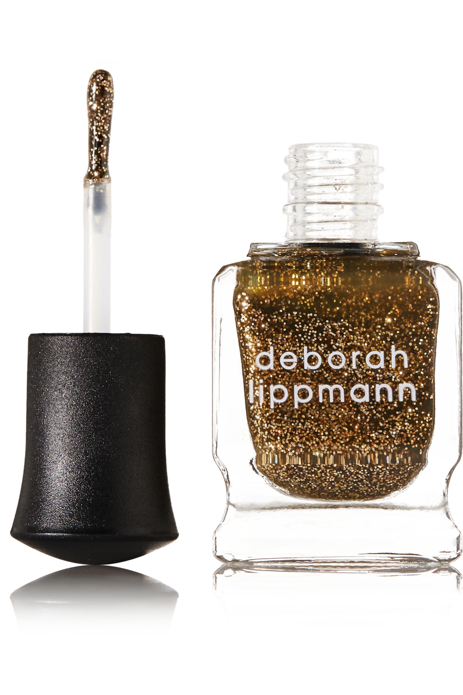 Deborah Lippmann Nail Polish - Can't Be Tamed