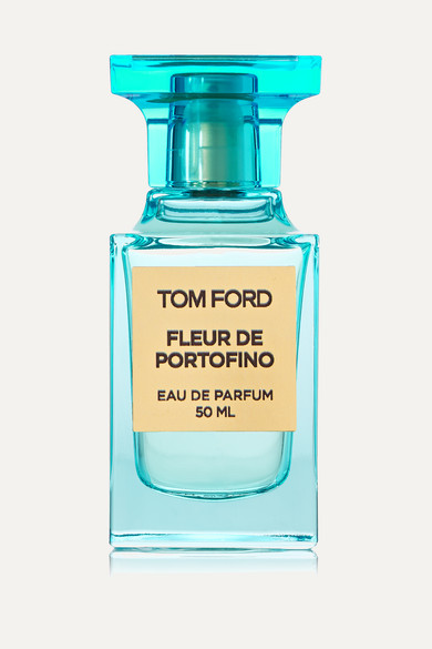 Eau De Parfum Fleur De Portofino 50ml