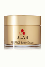 PERFECT Body Cream, 200ml