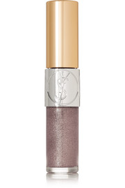 Yves Saint Laurent Beauty Full Metal Shadow - Taupe Drop 3