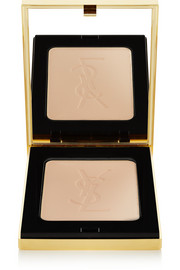 Poudre Compacte Radiance - Pink Sand 2