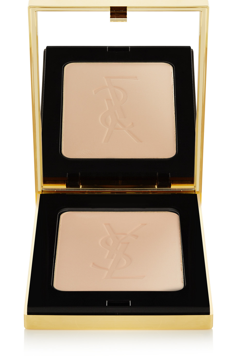 Poudre Compacte Radiance - Pink Sand 2, by Yves Saint Laurent Beauty