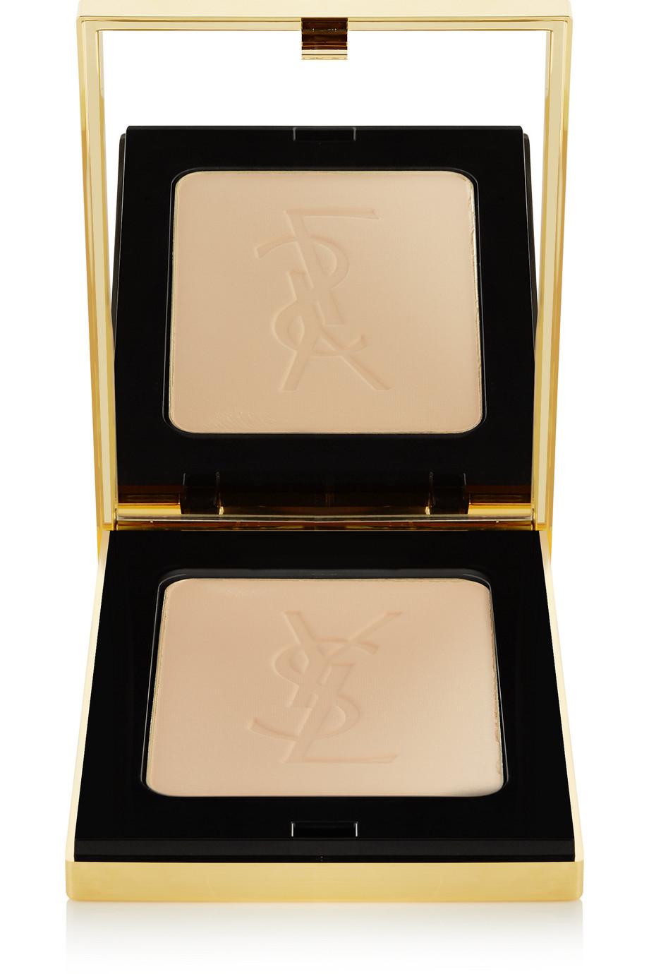 Poudre Compacte Radiance - Beige 3, by Yves Saint Laurent Beauty