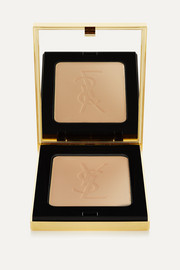 Poudre Compacte Radiance - Pink Beige 4