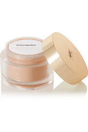 Yves Saint Laurent Beauty Souffle D'Éclat Sheer & Radiant Loose Powder - 4