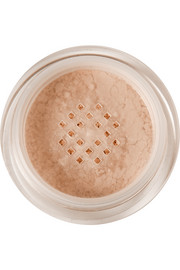 Souffle D'Éclat Sheer & Radiant Loose Powder - 4