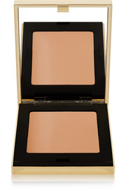 Yves Saint Laurent Beauty Les Sahariennes Healthy Glow Balm-Powder - Abricot 1
