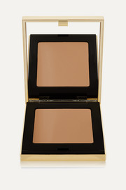 Yves Saint Laurent Beauty Les Sahariennes Bronzing Powder - Sable 2