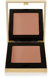 Yves Saint Laurent Beauty Les Sahariennes Healthy Glow Balm-Powder - Épice 3