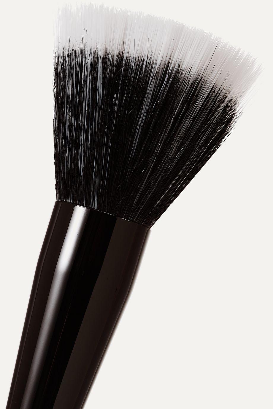 Yves Saint Laurent Beauty Polishing Brush