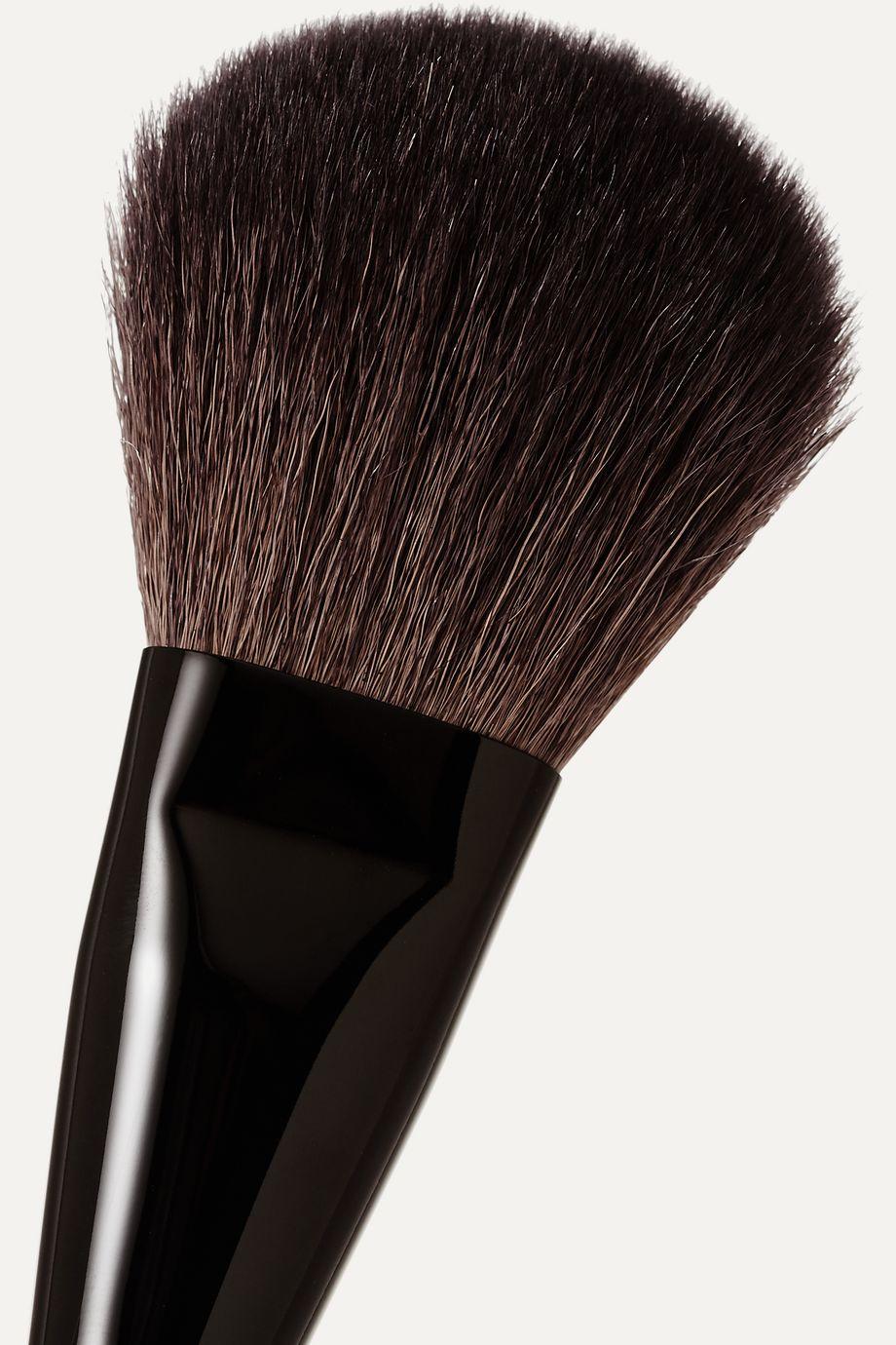 Yves Saint Laurent Beauty Powder Brush