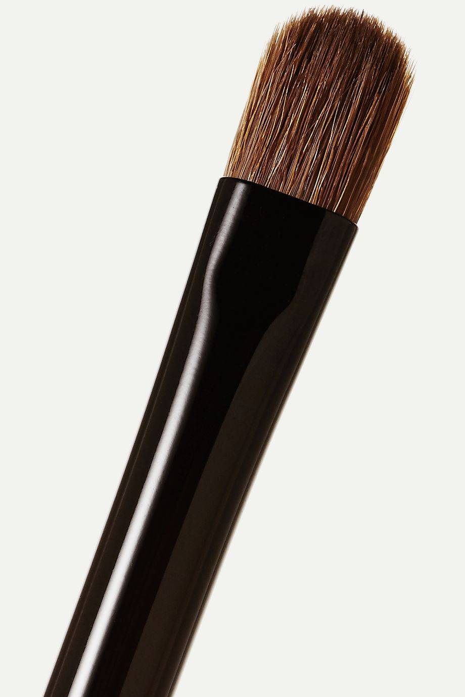 Yves Saint Laurent Beauty Eyeshadow Brush