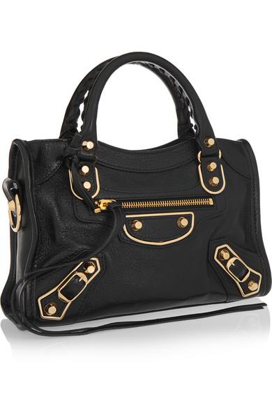 fendi bags outlet online jugq  fendi bags outlet online