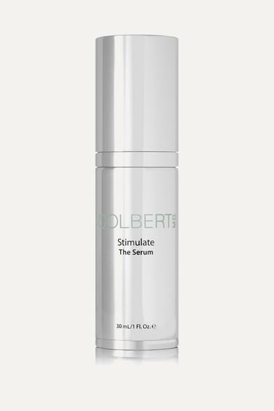 COLBERT MD Stimulate - The Serum, 30Ml in Colorless