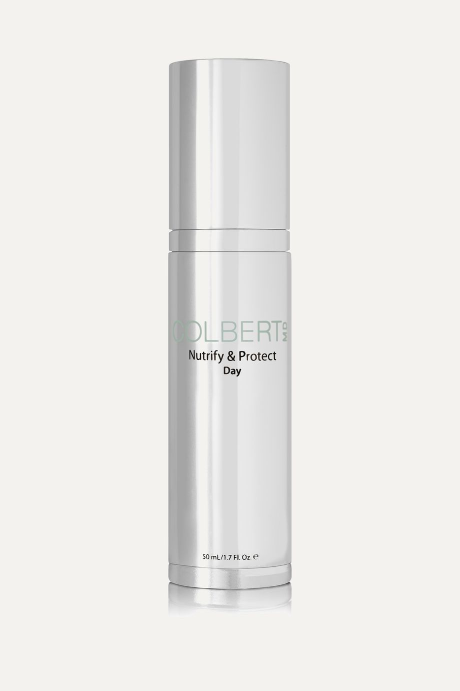 Colbert MD Nutrify & Protect Day Moisturizer, 50ml