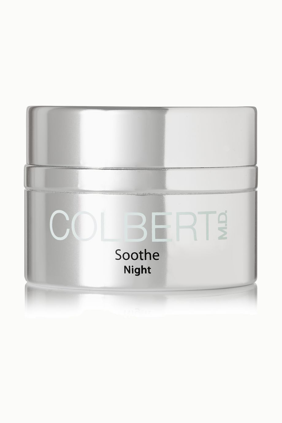 Colbert MD 修护舒缓晚霜,30ml