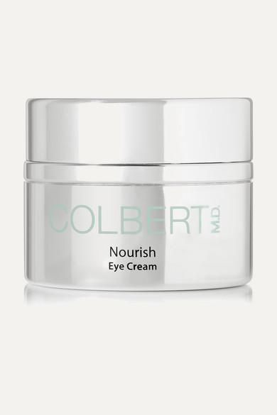 COLBERT MD Nourish Eye Cream, 15Ml - Colorless