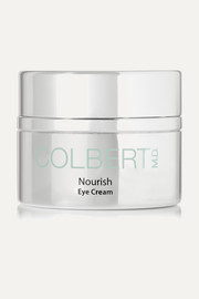 Nourish Eye Cream, 15ml