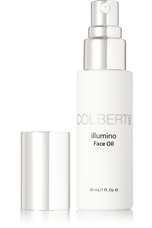 Colbert MD Illumino Face Oil, 30ml