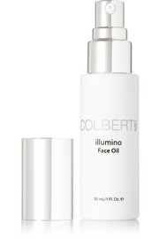 Illumino Face Oil, 30ml