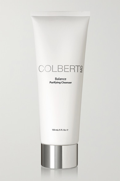 COLBERT MD Balance Purifying Cleanser, 150Ml - Colorless