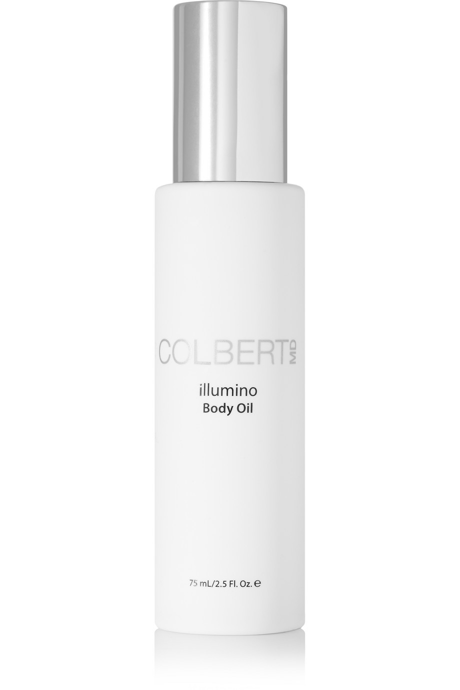 Illumino Body Oil, 75ml