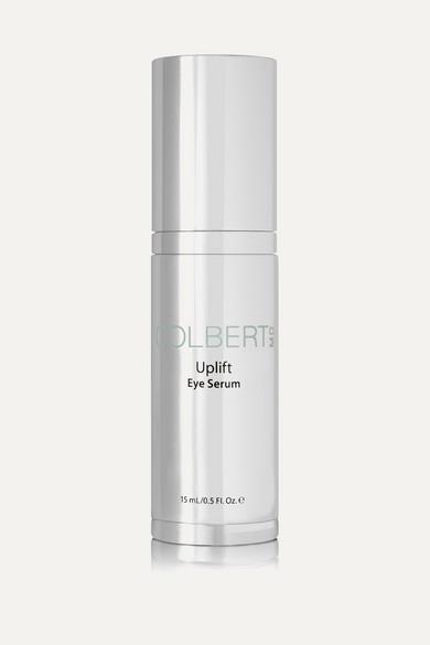 COLBERT MD Uplift Eye Serum, 15Ml - Colorless