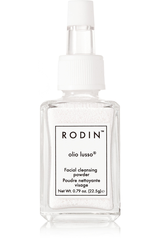 Rodin Facial Cleansing Powder, 25g