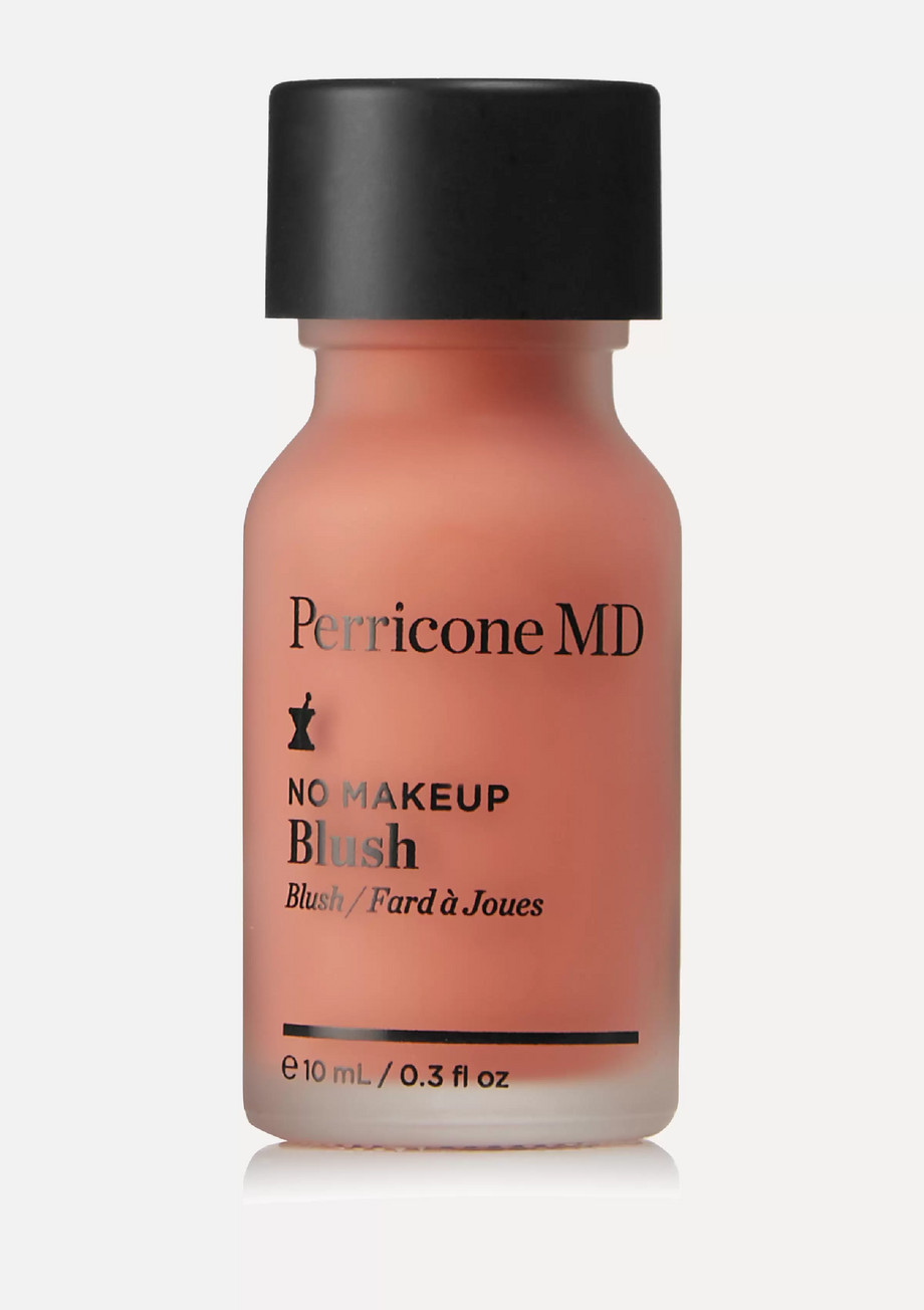 Perricone MD No Makeup Blush, 10 ml – Rouge