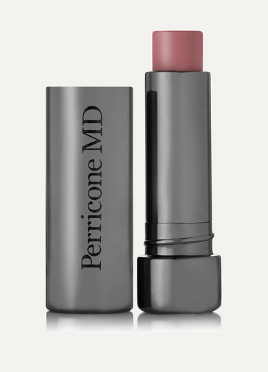 Perricone MD - No Lipstick Lipstick - Antique rose