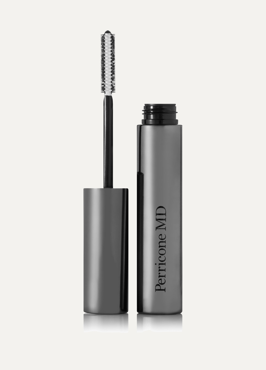 Perricone MD No Makeup Mascara – Mascara