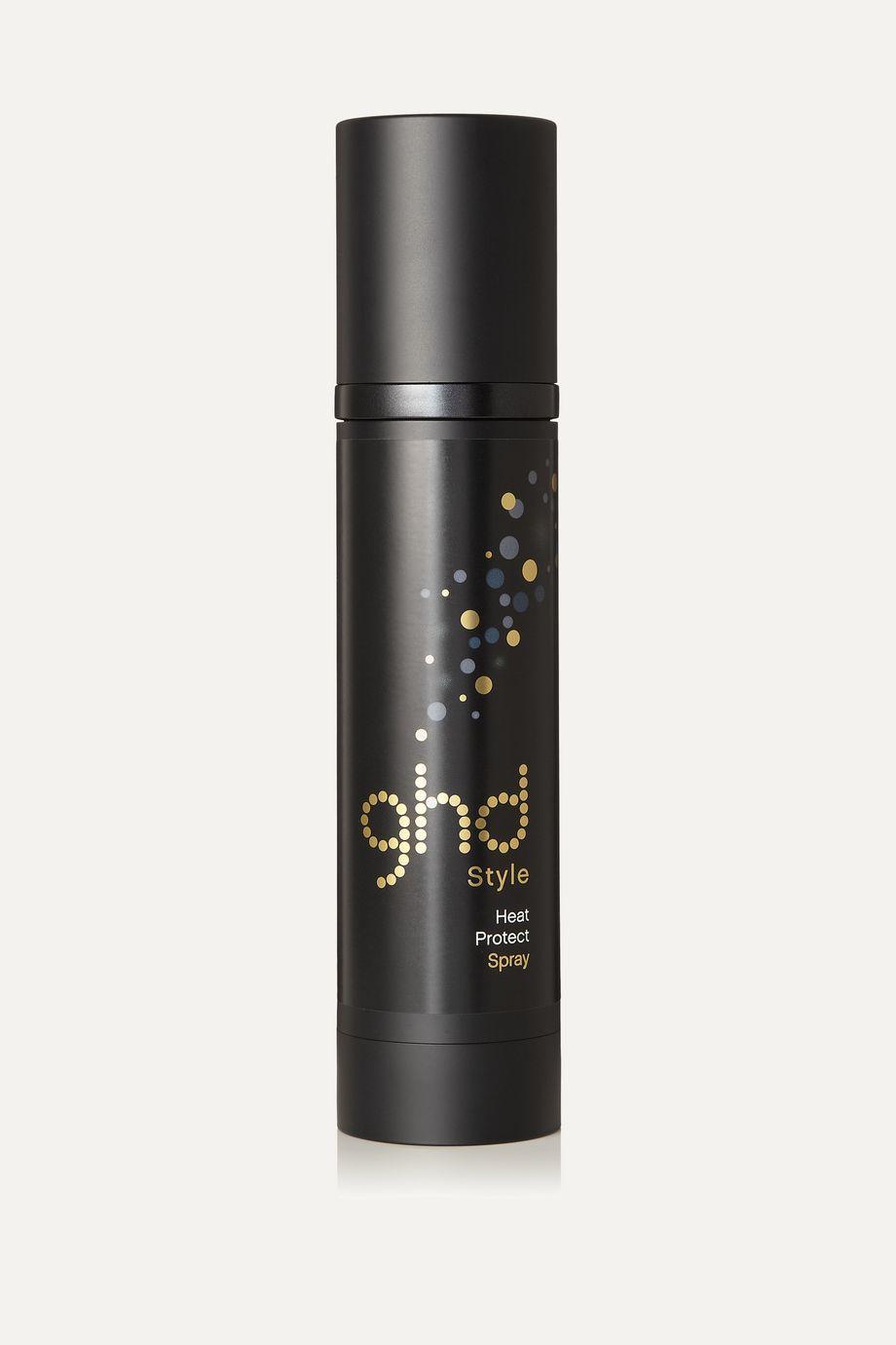 ghd Heat Protect Spray, 120 ml – Hitzeschutzspray