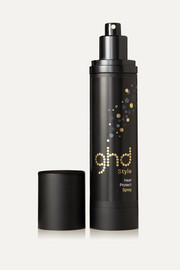 GHD Heat Protect Spray, 120ml