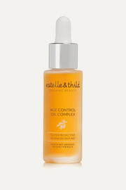 Super BioActive Repairing Oil Complex, 30ml