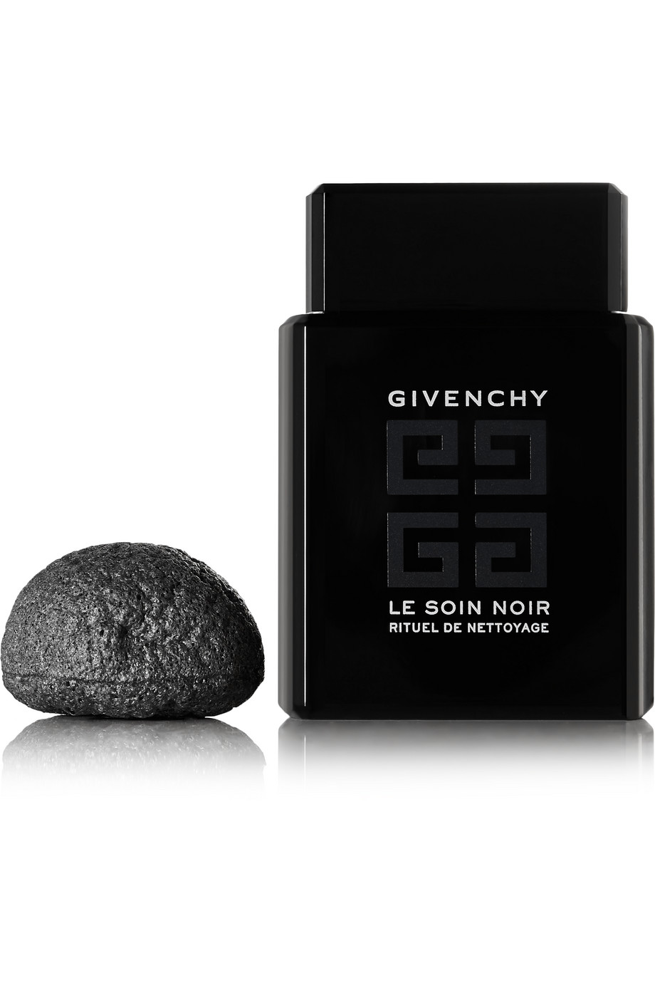 Le Soin Noir Cleanser, 175ml, by Givenchy Beauty