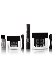 Givenchy Beauty Le Soin Noir Deluxe Set