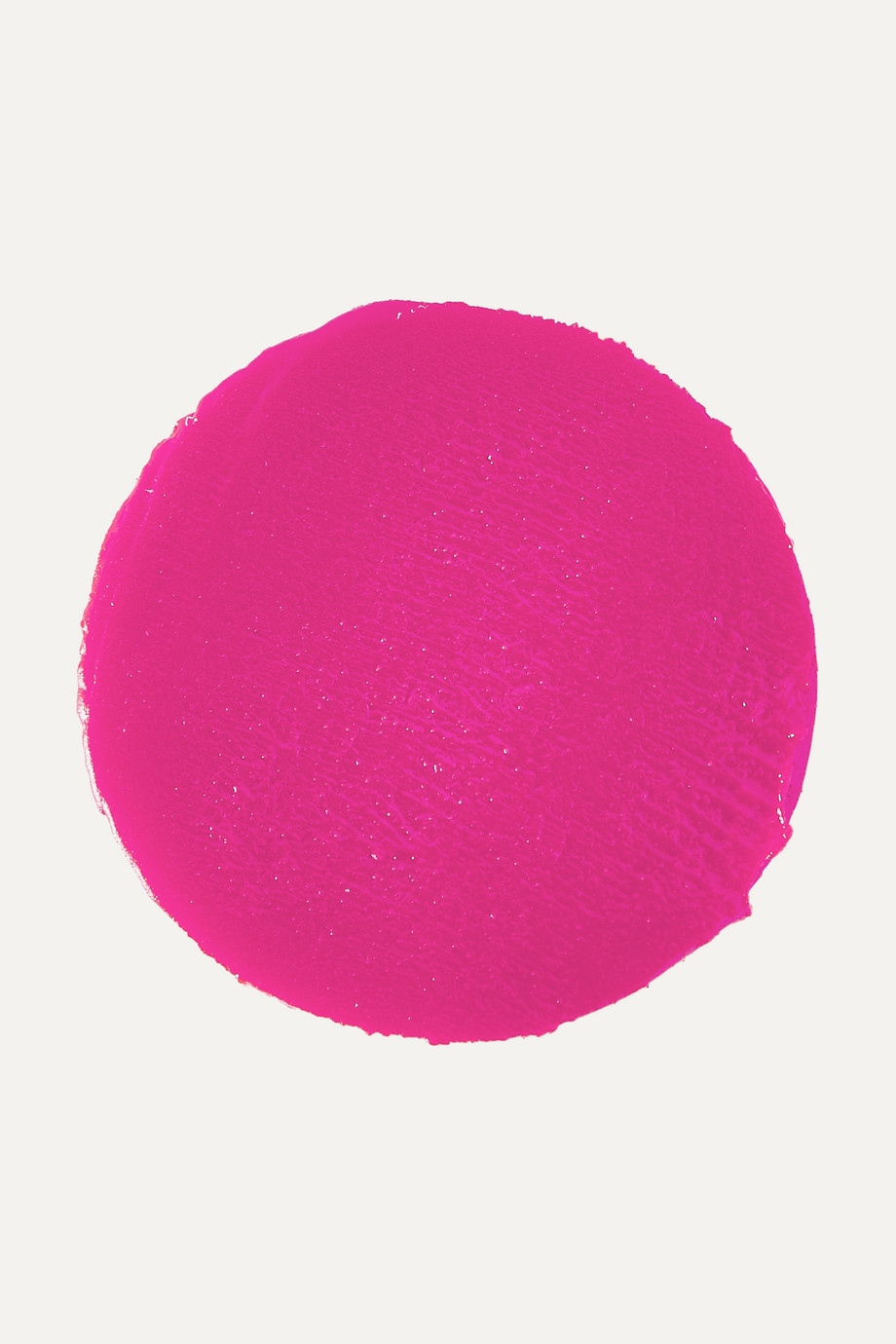 Christian Louboutin Beauty Rouge à lèvres Silky Satin, Pluminette