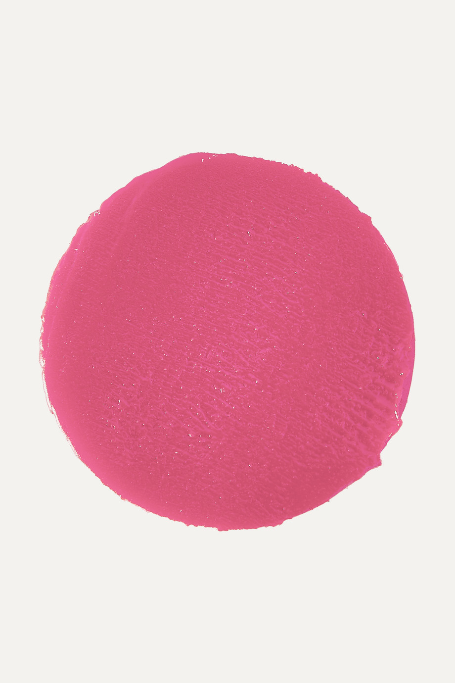 Christian Louboutin Beauty Rouge à lèvres Silky Satin, Bikini
