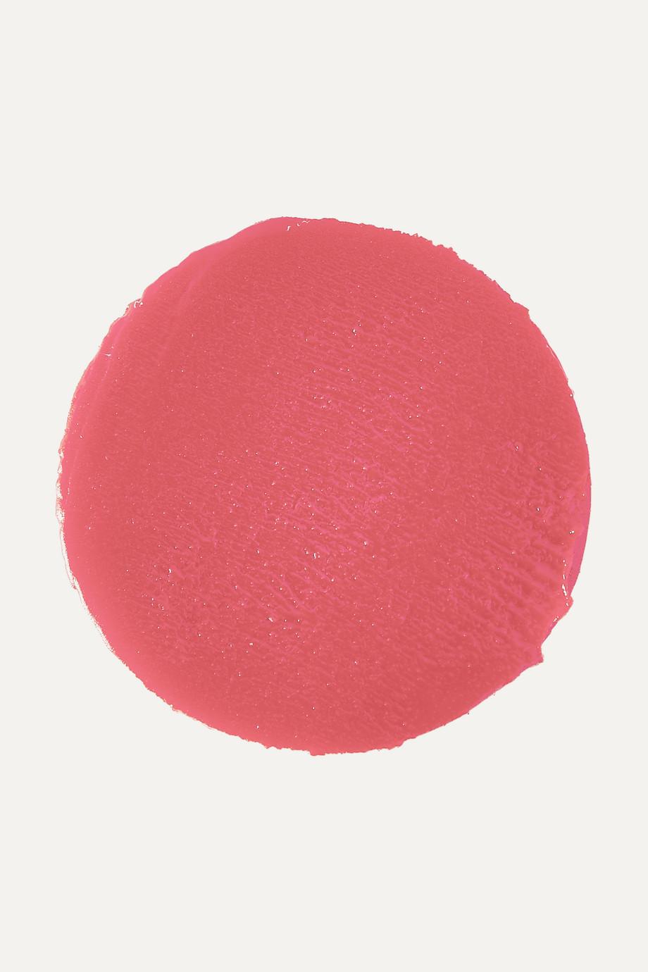 Christian Louboutin Beauty Rouge à lèvres Silky Satin, Très Décolleté