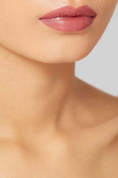 Christian Louboutin Beauty Silky Satin Lip Colour