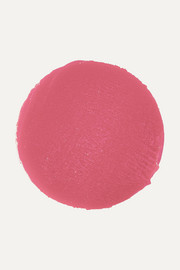 Silky Satin Lip Colour - Belly Bloom
